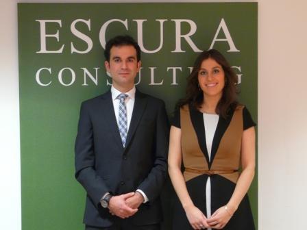 Escura Consulting Cantabria