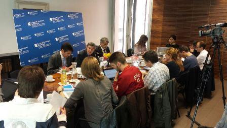 CEC-Presentació Enquesta Situació Econòmica Hivern 2015 (2)