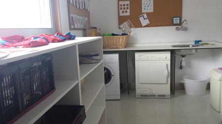 OBSND-Habitatge adaptat