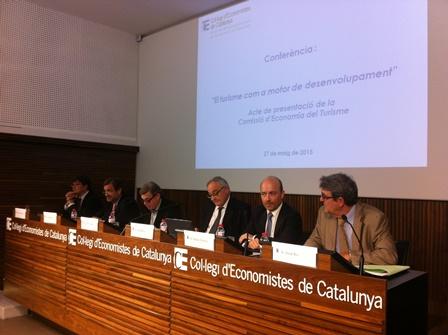 CEC-Conferència Turisme 270515 web