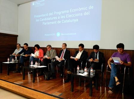 CEC-Presentació programes econòmics candidatures 27S 2100915