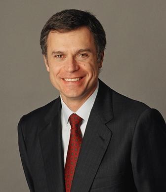 Fernando Escura
