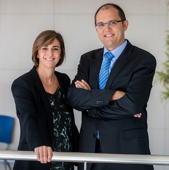 SORLI_Anna Sorli i Josep Figueras Oct15