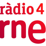 Logo RNE4