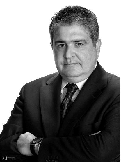 Hispajuris amplía su red territorial con un nuevo despacho en Almería